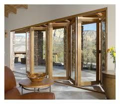 Brown Patio Doors Upvc Track Sliding Patio Doors Sliding Doors Ideas