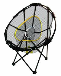 Golf Driving Nets Backyard by Buy Golf Chipping Nets U0026 Practice Basket Targets For Lowest Prices