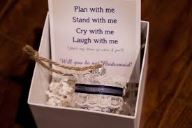 asking bridesmaid gifts great bridesmaids gifts limelight entertainment