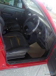 peugeot second hand cars peugeot 308 1990 motors co th