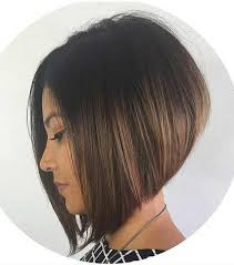 graduated hairstyles 15 graduated bob pictures short hairstyles 2016 2017 most