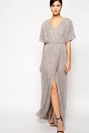 the 25 best ideas about cheap fancy dress on pinterest cheap
