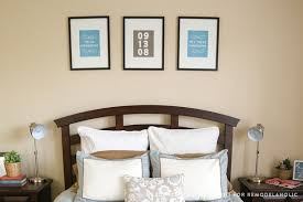 Home Hey There Home Remodelaholic Free Printable His And Hers Art Prints Hey There