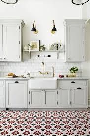 best 25 farmhouse mosaic tile ideas on pinterest kitchen