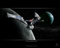star trek sci fi blog 2010