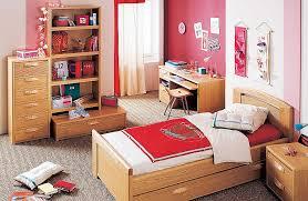 gautier chambre meuble gautier solde beautiful ambiance déco chambre adolescent