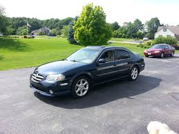 nissan maxima skyview 2003 nissan maxima 3 5 se automatic related infomation