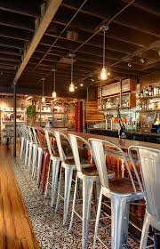 farm to table san diego the refurbished barn style of this farm to table restaurant is an