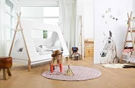 chambre inspiration indienne 10 thèmes pour décorer la chambre d enfant