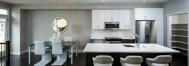 Infinity Floor Plans by Infinity 3 Bed Claridge Homes Ottawa New Home Builder