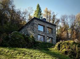 cabin plans modern 396 best modern house designs images on modern house