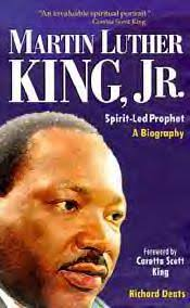 biography for martin luther king martin luther king jr