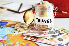 travel gift cards 8 reasons why prepaid travel gift cards are a choice for