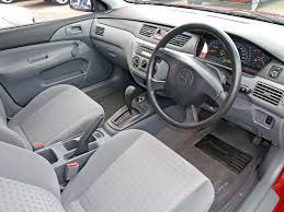 mitsubishi lancer cedia 2001 mitsubishi lancer 2004 2008 prices in pakistan pictures and