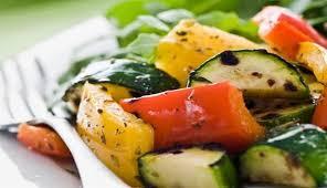 vegetarische küche vegetarische küche ohne ersatzprodukte diaet org