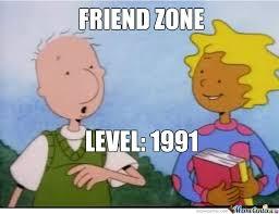 Doug Meme - doug is gonna man naise that patty by thatguyxlr meme center