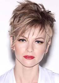 messy shaggy hairstyles for women best 25 short shaggy haircuts ideas on pinterest short choppy