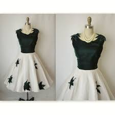 60 u0027s cocktail dresses google search cfk 2016 attire and hair
