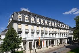 Ahr Therme Bad Neuenahr Friends Package Steigenberger Hotels U0026 Resorts