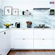 poign meuble cuisine ikea impressionnant ikea poignee cuisine avec meuble cuisine ikea galerie