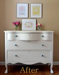 Changing Tables For Sale by Nightstand Breathtaking Img Hobby Lobby Nightstand