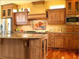 beech wood kitchen cabinets rustic beech kitchen cabinets beech wood cabinets kitchen