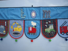 buchstaben kinderzimmer kinderzimmer dekoration namen türschild mit bügelbaren