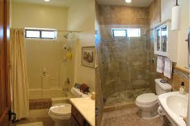 diy bathroom remodel ideas diy bathroom remodel ideas for average prepossessing before