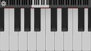 piano apk piano apk free