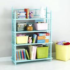 Bookcases Kids Bookcase Bookcase Kids For Inspirations Bookcase With Glass