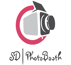 how much is a photo booth how much is a photo booth rental archives san diego photo booth