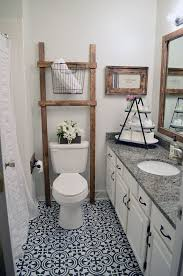 Design A Bathroom by Best 25 Bathroom Stencil Ideas On Pinterest Hall Bathroom Kid
