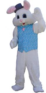 easter bunny easter bunny costume rental san diego san diego kids party rentals