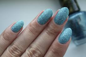 how to get longer nails i u0027m spilling all my secrets beautyeditor