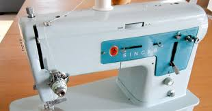 Used Upholstery Sewing Machines For Sale Turn Your Home Sewing Machine Into A Commercial Workhorse Curbly