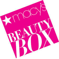 beauty box monthly subscription macy u0027s