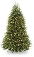 itwinkle christmas tree itwinkle christmas tree learntoride co