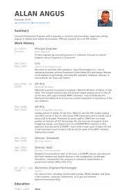 Software Developer Sample Resume by Download Hardware Engineer Sample Resume Haadyaooverbayresort Com