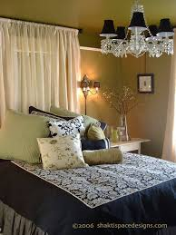 green and white bedroom decorating ideas adorable 115 best green green black and white bedroom decorating ideas