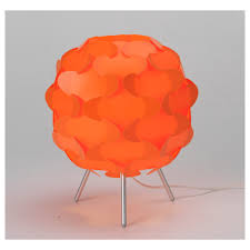 add color to your home with accents like this fillsta table lamp