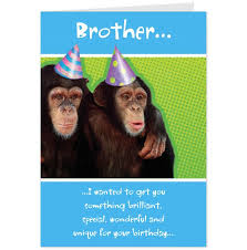 Funny Birthday Memes For Brother - birthday big brother clipart