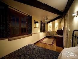 chambre d hote tulle location tulle dans une chambre d hôte pour vos vacances avec iha