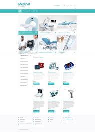monster com resume samples medical equipment prestashop theme medical equipment store