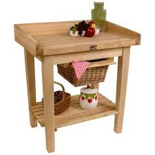 boos butcher block kitchen island best 25 boos butcher block ideas on butcher block top