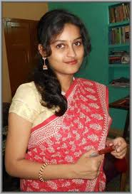 Seeking In Mumbai About Kalpana133 Mumbai Dating