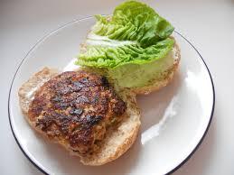 s gordon ramsay s turkey chicken burgers divorce hungry