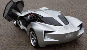 zr1 corvette msrp chevrolet corvette zr1 for sale