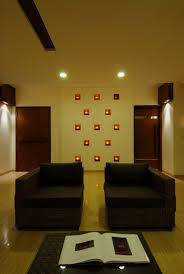 Used Table For Sale In Bangalore Bangalore Duplex Apartment By Zz Architects