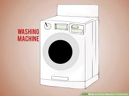 How To Wash Blinds In The Washing Machine 3 Ways To Clean Window Treatments Wikihow
