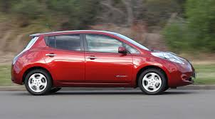 nissan leaf price in india nissan leaf pricing specifications and how it works photos 1